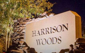 Harrison Woods Image