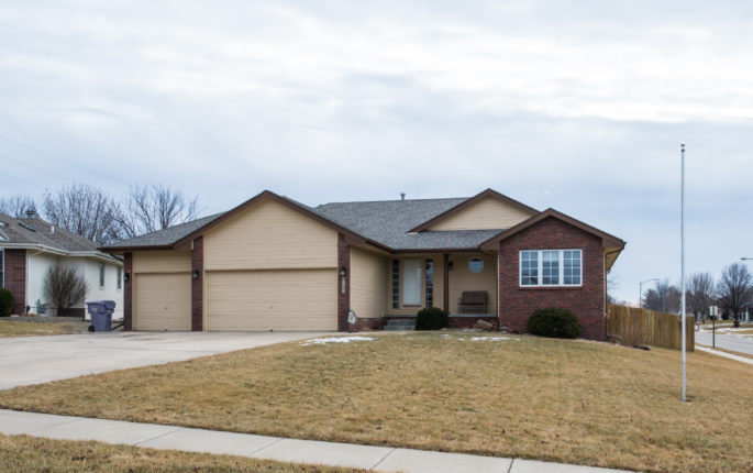 9107 S Glenview Drive Image