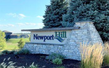 Newport Hill HOA Image