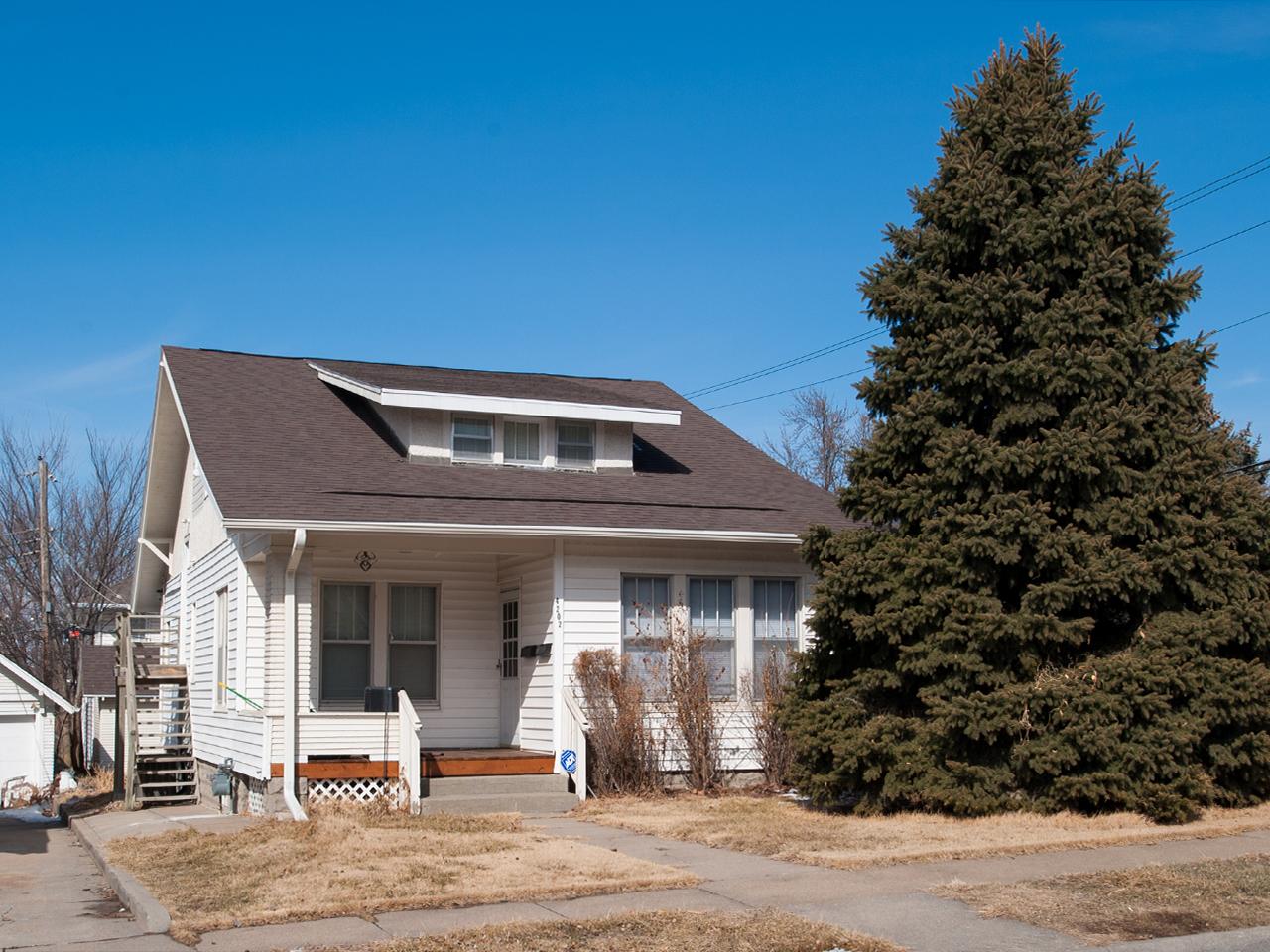 4202 Barker Ave #2 Image
