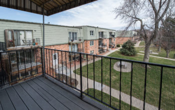 12745 Woodcrest Plaza #314 Image
