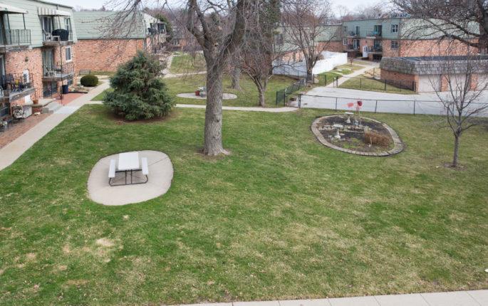 12745 Woodcrest Plaza #314 Image