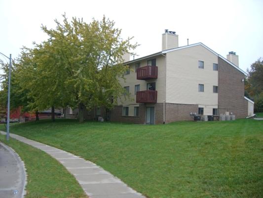 10808 Oakbrook Circle Image