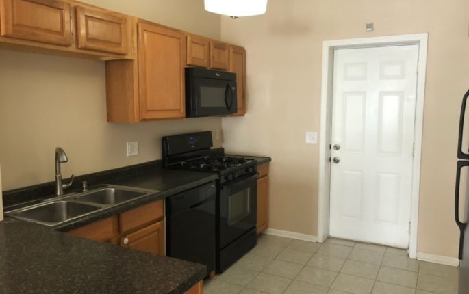 811 S 22nd St #1 Image