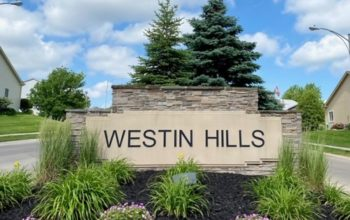 Westin Hills Image
