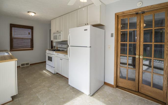 5315 North 48th Avenue Image
