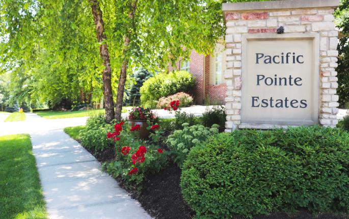 Pacific Pointe Estates Image
