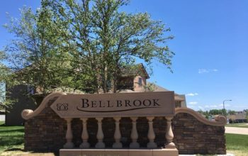 Bellbrook Image