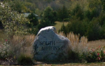 South Hamptons Image