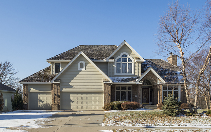 1305 Reeve Drive Image
