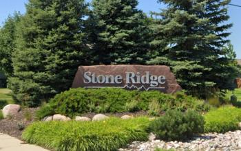 Stone Ridge West Image