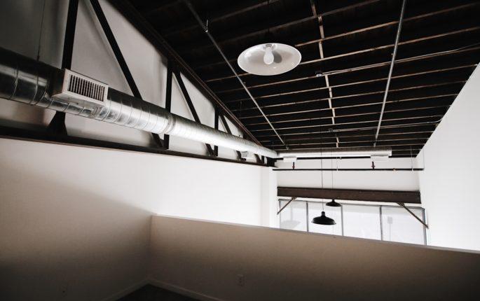 Foundry Lofts <BR> 1039 South 21st Street Image