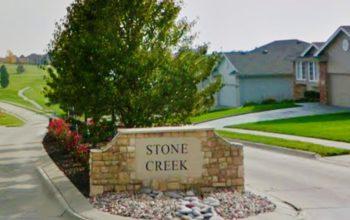 Stone Creek Village Image