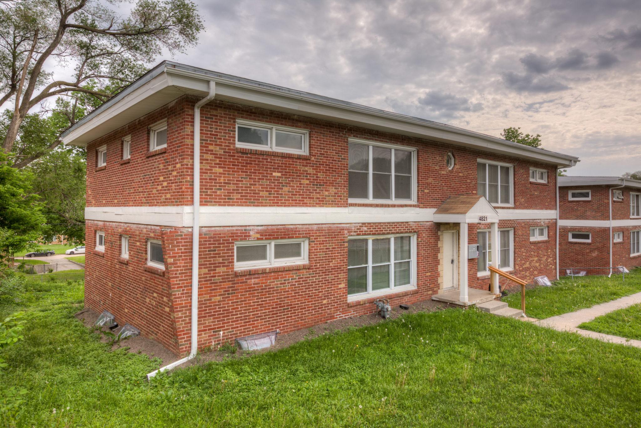 4821 Ames Avenue Image