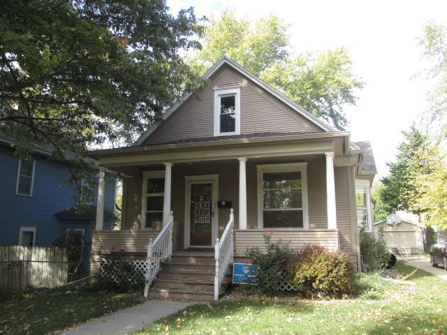 5010 Webster Street Image